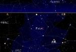 20070822〜御者座流星群(1)