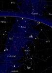 20070822〜御者座流星群(2)