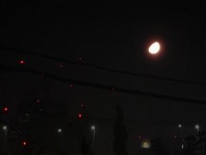 月〜20050913(2)