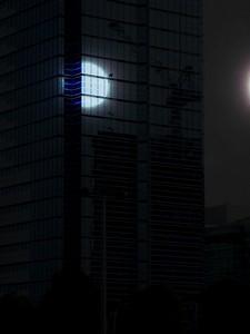 月〜20050916(2)