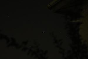 星見日記〜20070918(2)