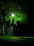 夜景〜20090514壱
