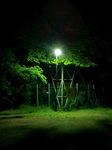 夜景〜20090514弐