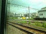 大船駅〜20090824
