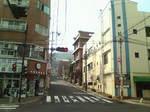 坂〜20090829