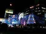 吉祥寺〜20091220