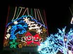 聖夜〜20091224壱