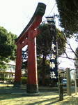 20091229〜須佐神社壱