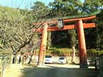 20091229〜須佐神社弐