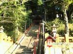 20091229〜須佐神社参