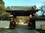 醍醐寺〜20100104