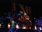 きらきらフェスティバル〜20101118