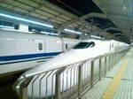 帰路〜20110104
