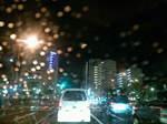夜景〜20110630