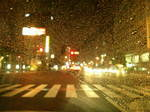 夜景〜20110719