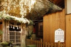 岩屋宮〜20111010-22-05