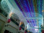 光の王国〜20120225壱