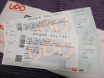 RDチケット〜20120306