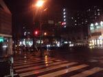 夜景〜20120322
