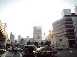黒百合姉妹〜20120527壱