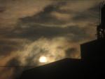 夕景〜20120720