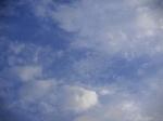 空模様〜20120722
