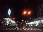 夜景〜20120731