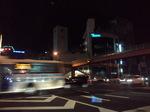夜景〜20121026