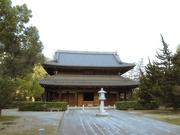 寺町〜20120108壱