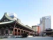 寺町〜20120108弍