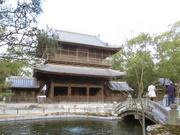 寺町〜20120108参