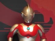 DVDウルトラマンVol.1〜20120213-01