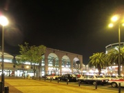 夜景〜20120424