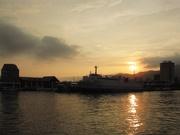 空と海〜20120716