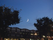 梅雨明け〜20120723