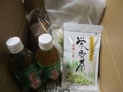 栄西茶セット〜20121222