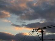 Eve〜20121224