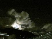 夜景〜20121228