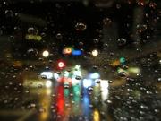 夜景〜20130113
