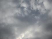 ソライロ〜20130116