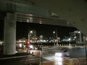 夜景〜20130122