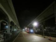 夜景〜20130125