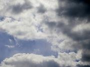 空〜20130127