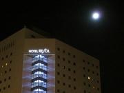 夜景〜20130128