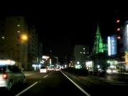 夜景〜20130209