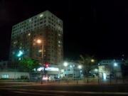 夜景〜20130419