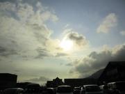 空〜20130617