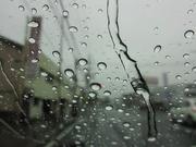 雨〜20130620