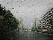 夏至〜20130621
