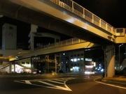 夜景〜20130624